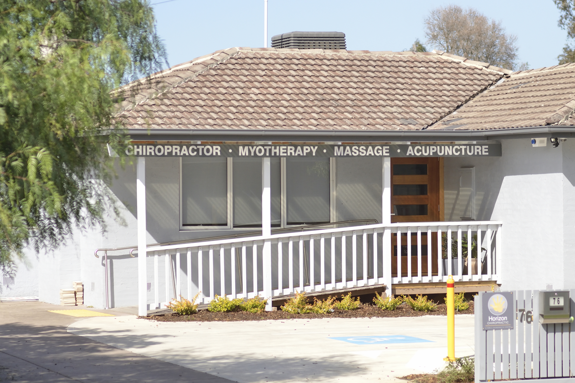 Acupuncture clinic in Mill Park, Melbourne