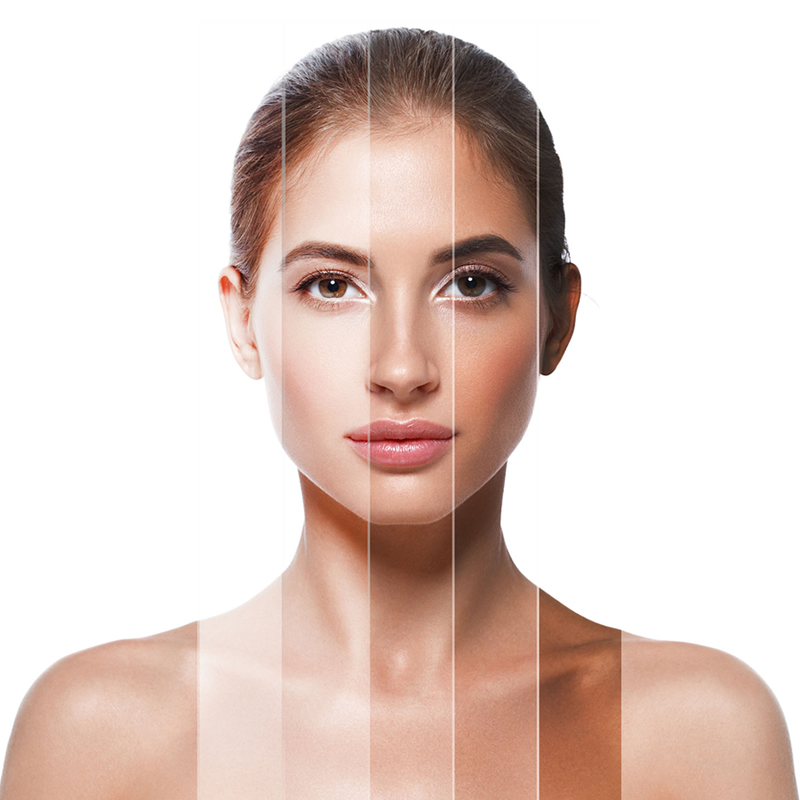 Acupuncture treatments for skin conditions based in Mernda